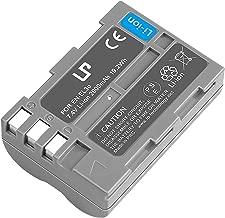 nikon en-el3 battery