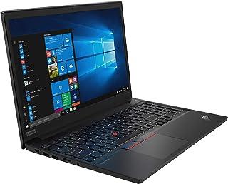 "Lenovo ThinkPad E15 20RD005JUS 15.6"" Notebook - 1920 x 1080 - Intel Core i3 (10th Gen) i3-10110U Dual-core (2 Core) 2.10 G..."