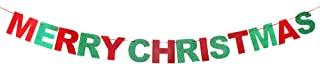 Best merry christmas and happy new year banner design Reviews