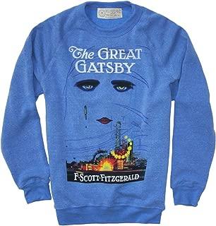 Best the great gatsby shirt Reviews