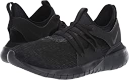 best loved 69619 8020e Nike flex fury 2 + FREE SHIPPING | Zappos.com