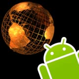 YAG - Yet Another Gtalk - Google Talk client for Android