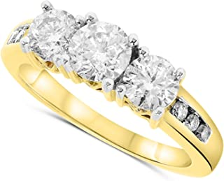 Engagement Rings For Value