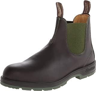 1402 Chelsea Boot