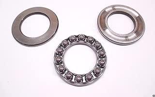 Hydro-Gear 50551 Thrust Ball Bearing