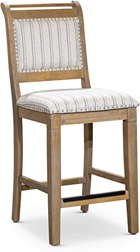 """popular DTY Indoor Living Centennial high quality 24"""" new arrival Counter Stool online sale"""