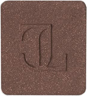 Inglot Jennifer Lopez Freedom System Eye Shadow Ds, J317 Eggplant, Eggplant,