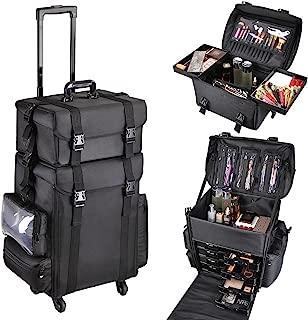 Best pro makeup artist supplies Reviews