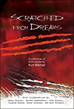 Scratched From Dreams