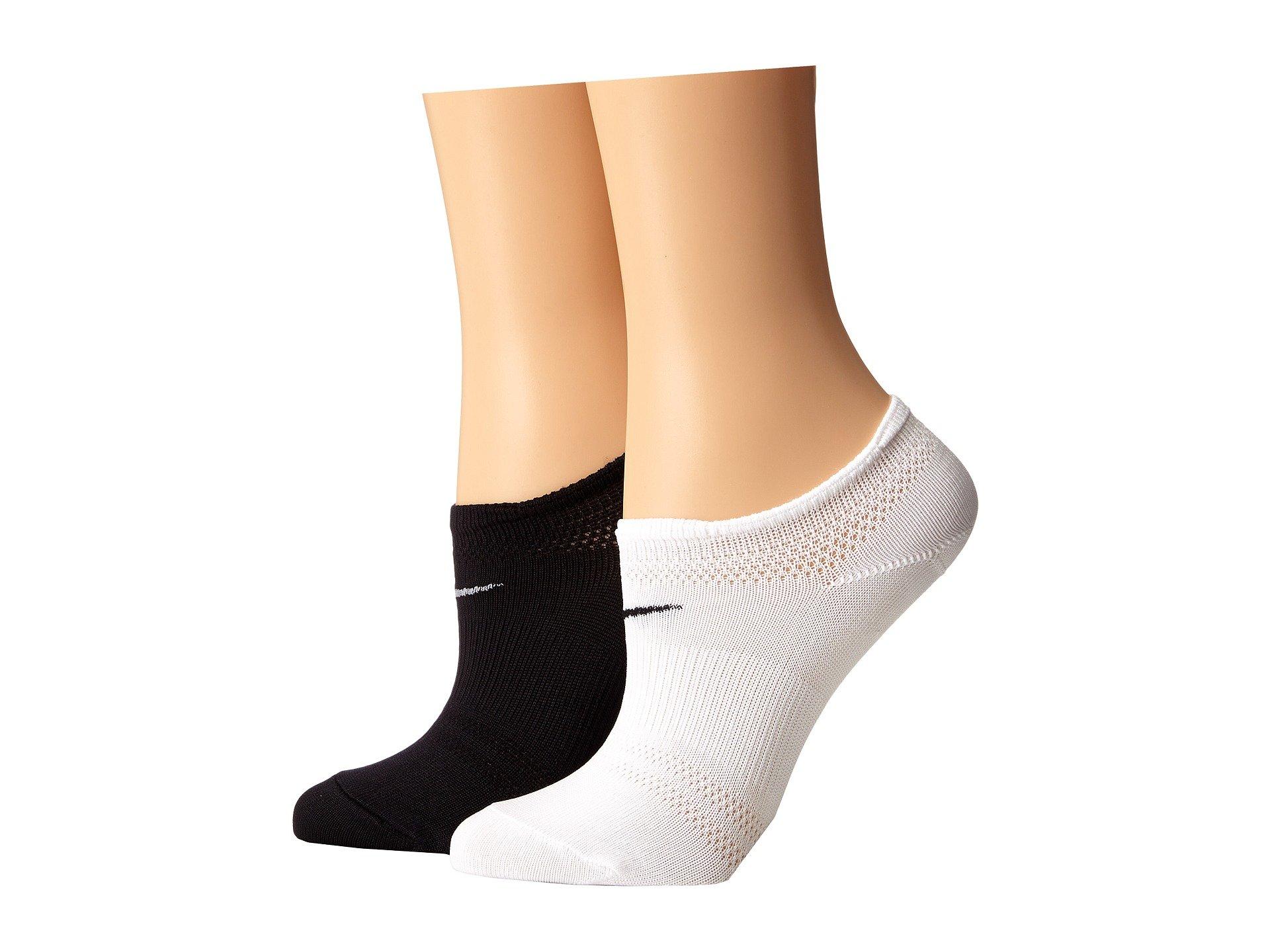 Lightweight 2 White Show Nike black Studio Pair white black Pack No Sdxwtq