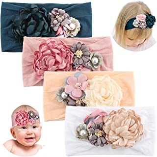 Best big bows for girls hair Reviews