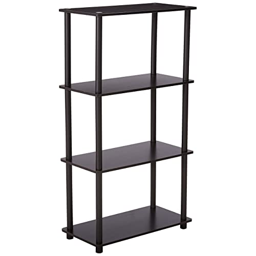Display Shelves For Collectibles >> Display Shelves For Collectibles Amazon Com