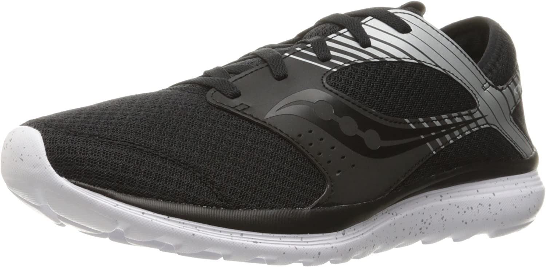 Saucony Mens Kineta Relay Reflex-m Running shoes
