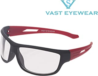 VAST Unisex Adult Sunglasses