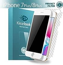 Best klearlook iphone 7 plus Reviews