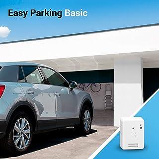 10 Mejor Parking Exclusivo Clientes de 2020 – Mejor valorados y revisados