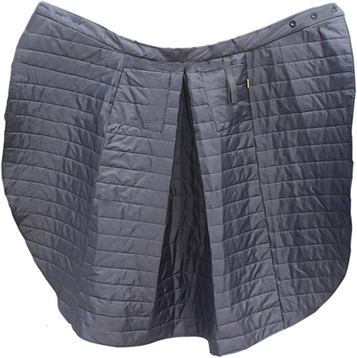 Ridecle Water Resistant Padded Leg Cot Motorcycle Super Special SALE Atlanta Mall held Cosy Windproof