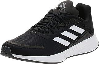 حذاء مسابقات الجري للرجال من دورامو اس ال من اديداس