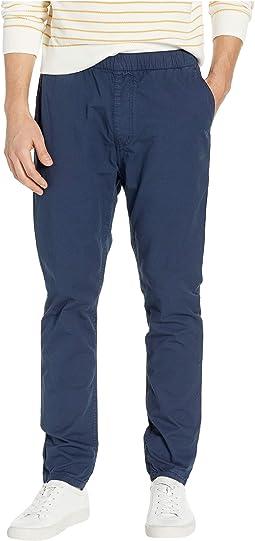 Hue Hiller Elasticated Pants