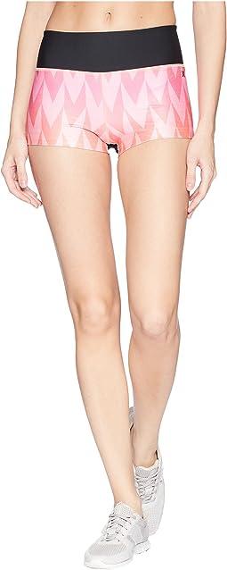 Surf Bula Shorts