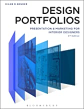 home and design portfolio