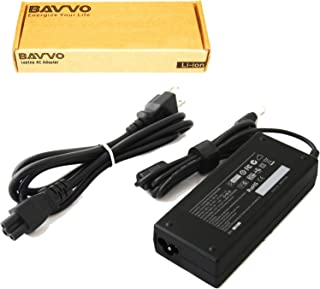 Bavvo 75w Adapter Compatible with Toshiba Satellite 1005-S157