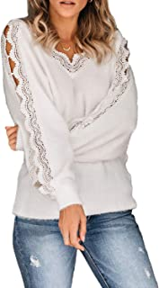 Best sexy mohair sweater Reviews