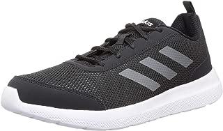 Adidas Men's Glenn M Sneakers