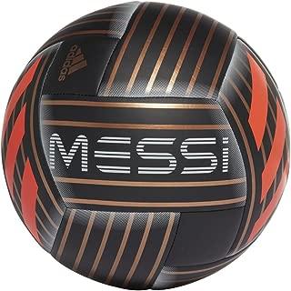 Performance Messi Soccer Ball