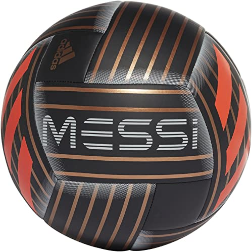 adidas Performance Messi Soccer Ball