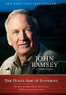 Best jonbenet ramsey father Reviews