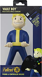 Best pip boy stand Reviews