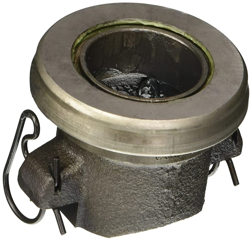 Genuine Chrysler (53008342) Clutch Release Bearing