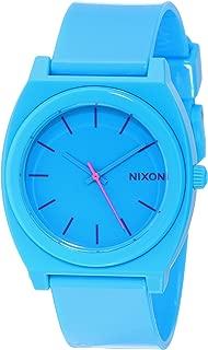 Best nixon quatro watch Reviews
