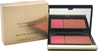 Kevyn Aucoin The Creamy Glow Duo - # Duo 2 Pravella/Janelle