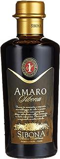 Sibona Amaro Likör 1 x 0.5 l