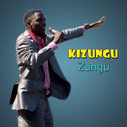 Kizungu Zungu by Enock Jonas on Amazon Music - Amazon com