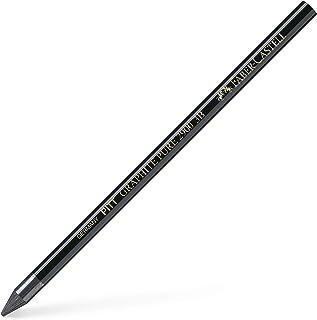 ファーバーカステル グラファイト鉛筆(芯ペンシル)3B 117303 [日本正規品]