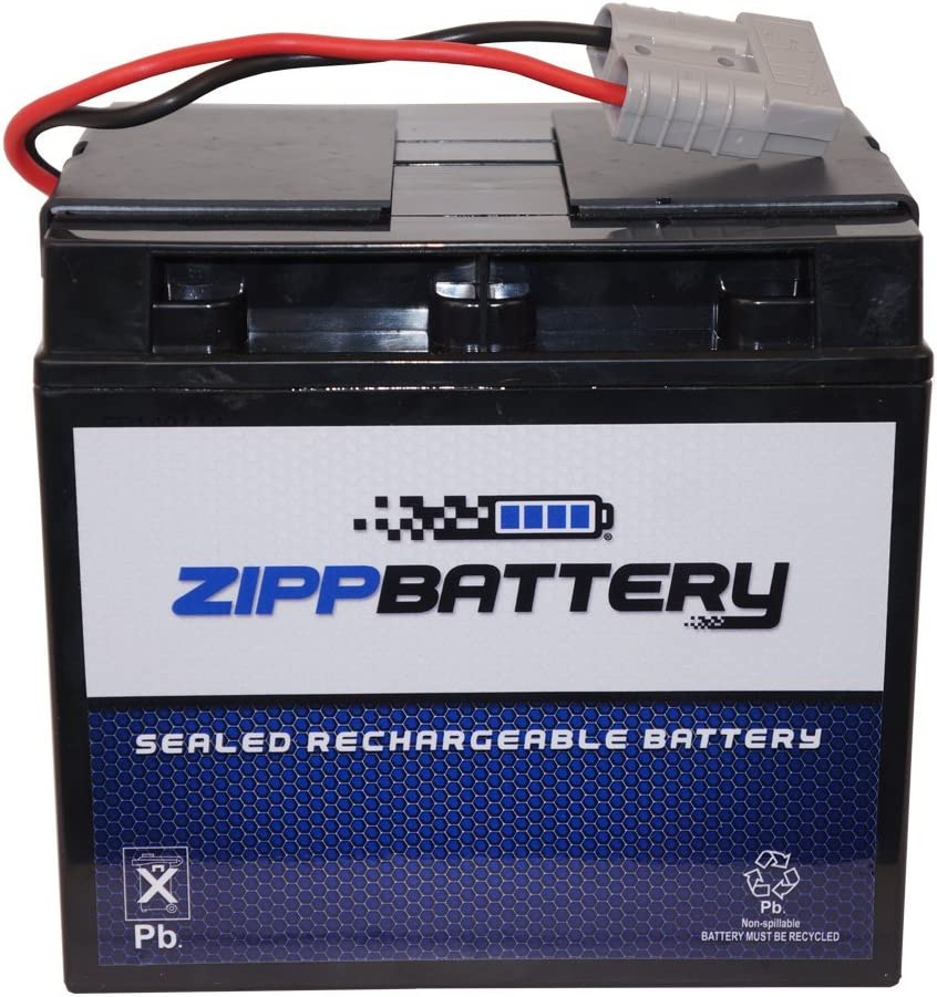 RBC7 UPS Max 43% OFF Complete Replacement Battery for 40% OFF Cheap Sale BP1400X APC BP1400 Kit
