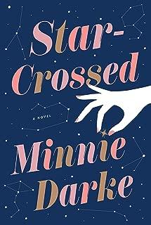 Best starcrossed read online Reviews