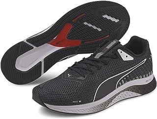 Amazon.es: Puma - Correr en asfalto / Running: Zapatos y complementos