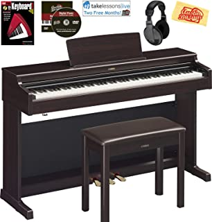 yamaha digital piano p 255 manual