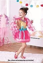 Best fancy nancy outfit ideas Reviews