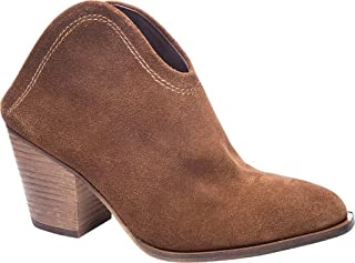 Chinese Laundry Women's Kelso Bootie