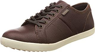 Bond Street by (Red Tape) Men's Sneakers