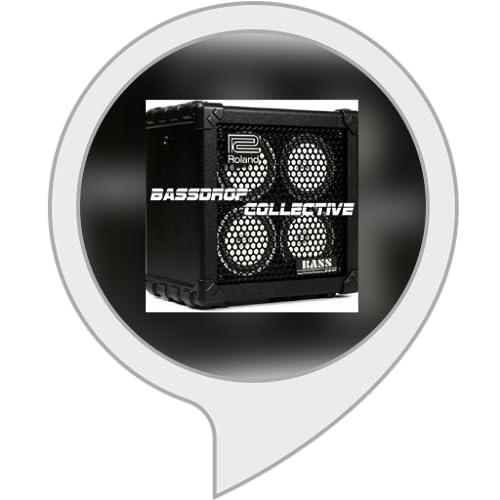 Bassdrop Collective