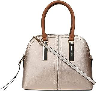 Aldo womens Attikia Handbag