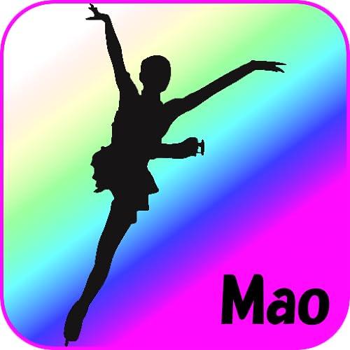 Mao Asada videos