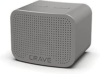 Best small phone speaker Reviews