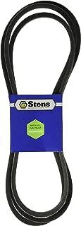 Stens 265-218 Belt Replaces AYP 196103 Husqvarna 532 19 61-03 Ariens 21546080 147-1/2-Inch by-5/8-inch
